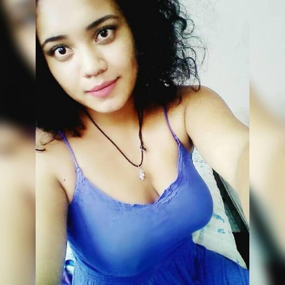Alejandra Pack